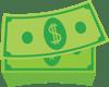 Financial Incentives Icon